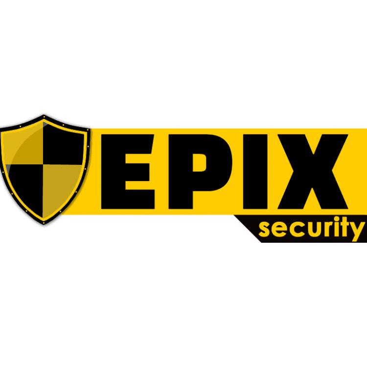 EPIX-NEW3